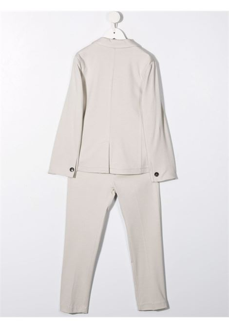 Paolo pecora   Suit   PP2641BG