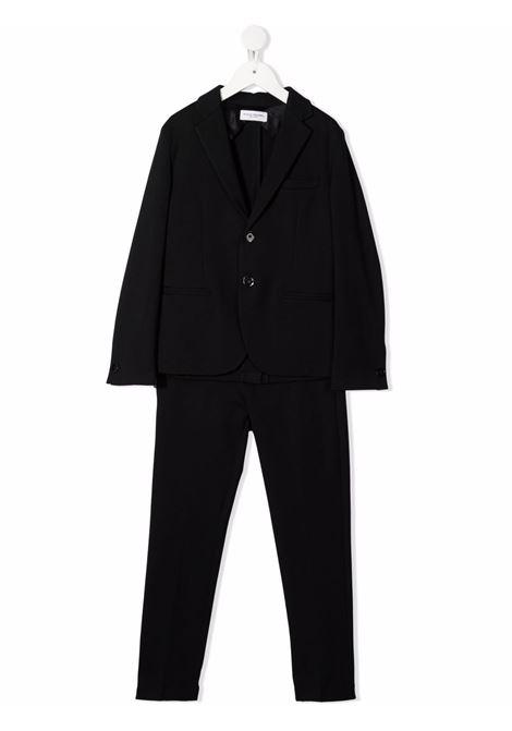 Paolo pecora | Suit | PP2641NET
