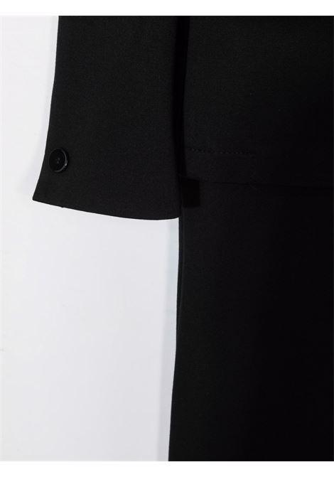 Paolo pecora   Suit   PP2641NE