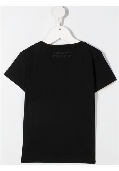 Paolo pecora   Tshirt   PP2670NE