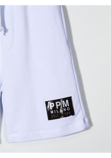 Paolo pecora   Bermuda   PP2671BI