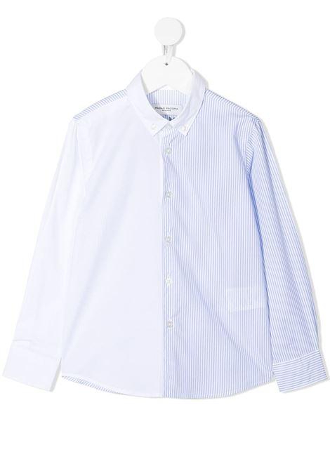 Paolo pecora | Shirt | PP2699B/A