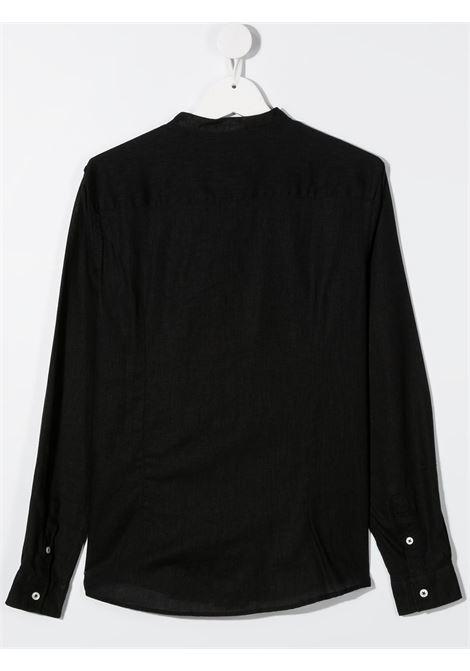 Paolo pecora | Shirt | PP2702NET