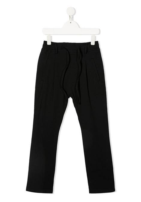 Paolo pecora | Trousers | PP2716NE