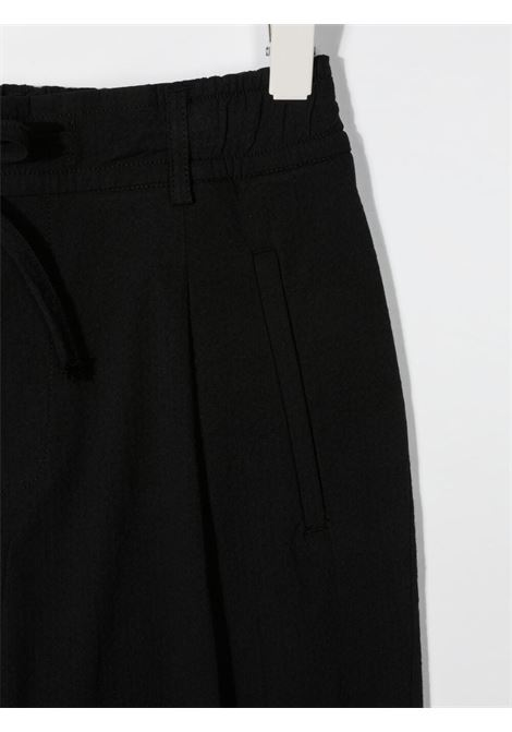 Paolo pecora | Trousers | PP2716NET