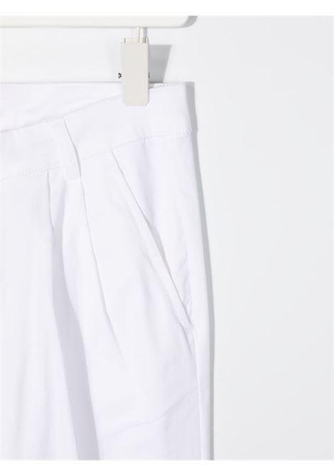 Paolo pecora | Trousers | PP2738BIT