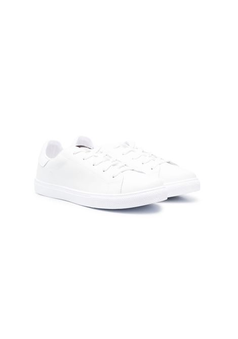 Paolo pecora | Sneakers | PP2742B/BLT