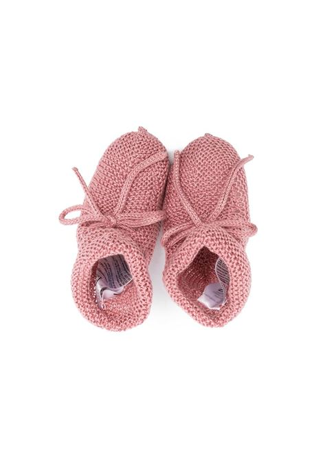 Paz rodriguez | Baby shoes | 2224645