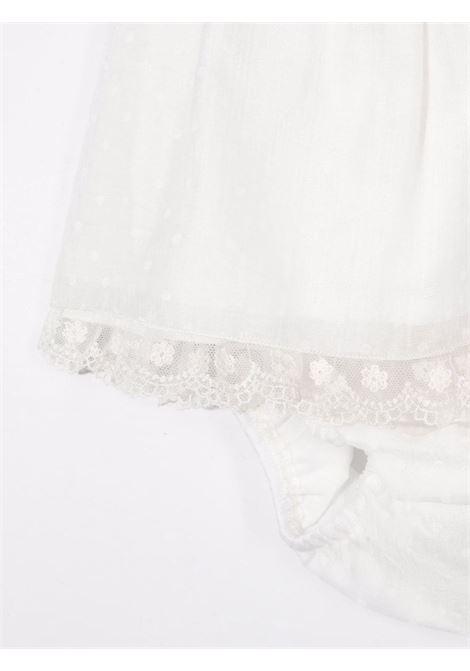 Paz rodriguez | Dress | 3259945