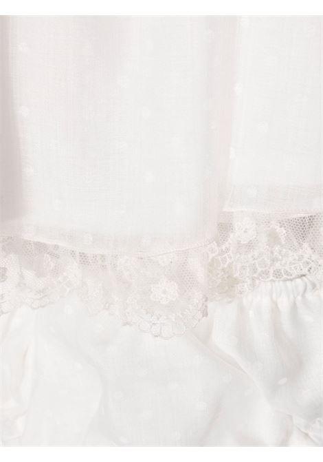 Paz rodriguez | Dress | 3560160
