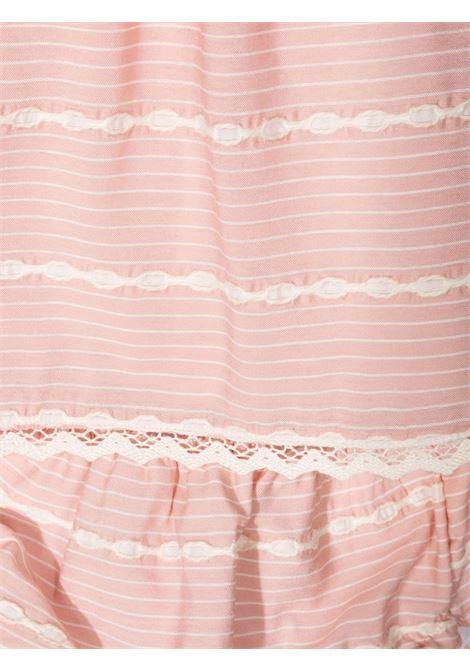 Paz rodriguez | Dress | 3561332
