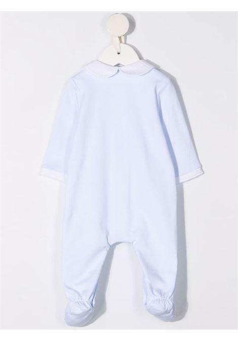 Paz rodriguez | Mini Suit | 393208001