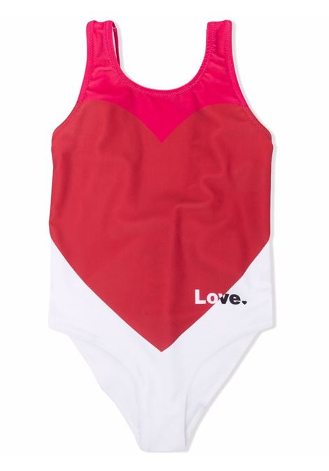 SIMONETTA | Swim suit | 1O0000OX570100