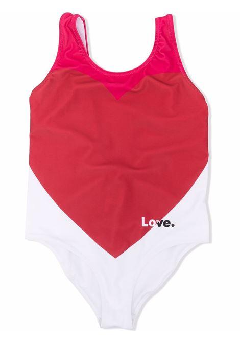 SIMONETTA | Swim suit | 1O0000OX570100T