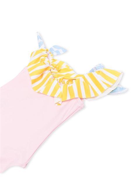 SIMONETTA | Costume | 1O0030OX570504