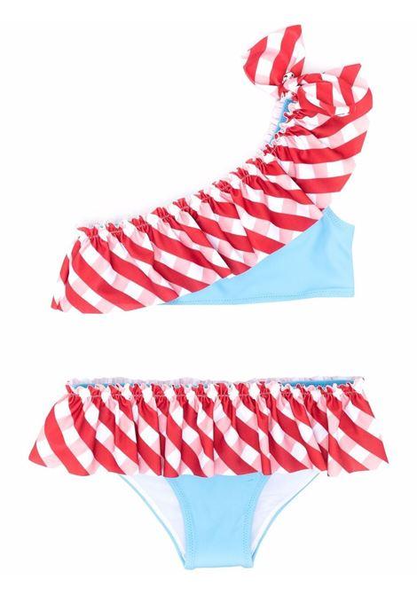 SIMONETTA | Swim suit | 1O0040OX570607