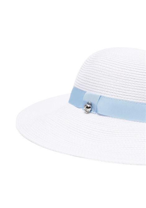 SIMONETTA | Hat | 1O0070OX750100