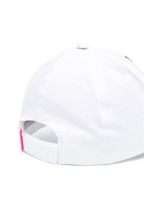 SIMONETTA | Cappello | 1O0087OX790100RO