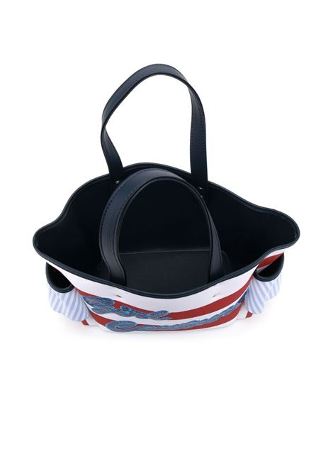 SIMONETTA | Bag | 1O0110OX790100BL