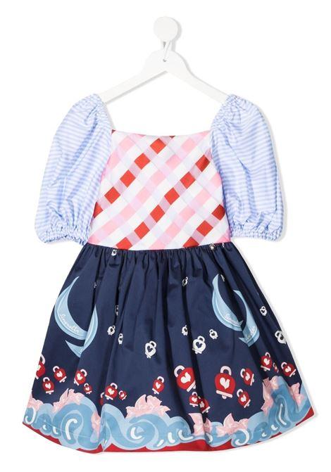 SIMONETTA | Dress | 1O1221OD090999