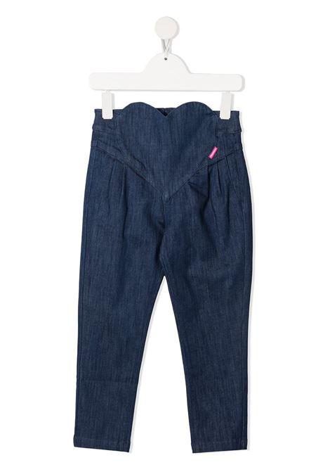SIMONETTA | Pantalone | 1O6041OC270612