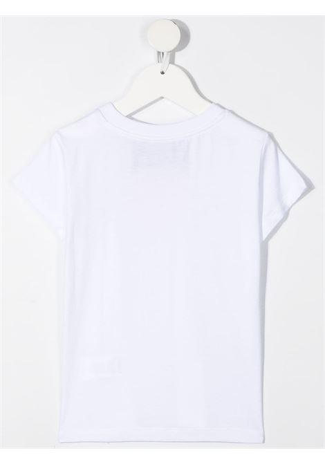 SIMONETTA | Tshirt | 1O8141OX130100