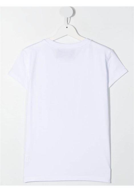 SIMONETTA | Tshirt | 1O8151OX130100T