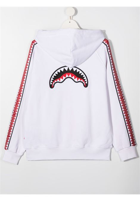 Spraygroud kids |  | SPY379WHT