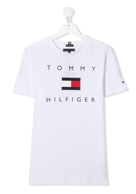 TOMMY HILFIGER |  | KB0KB06523YBRT