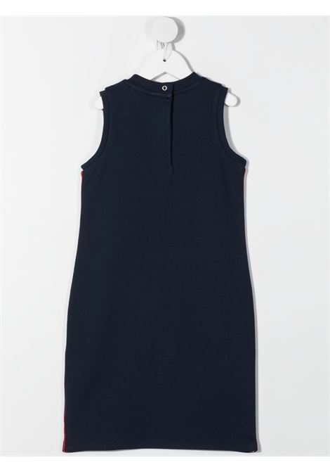 TOMMY HILFIGER | Dress | KG0KG05828C87