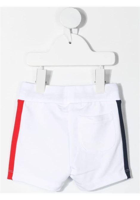 TOMMY HILFIGER | Shorts | KN0KN01291YBR