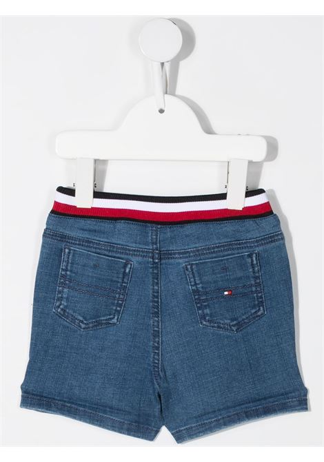 TOMMY HILFIGER | Shorts | KN0KN012921A4