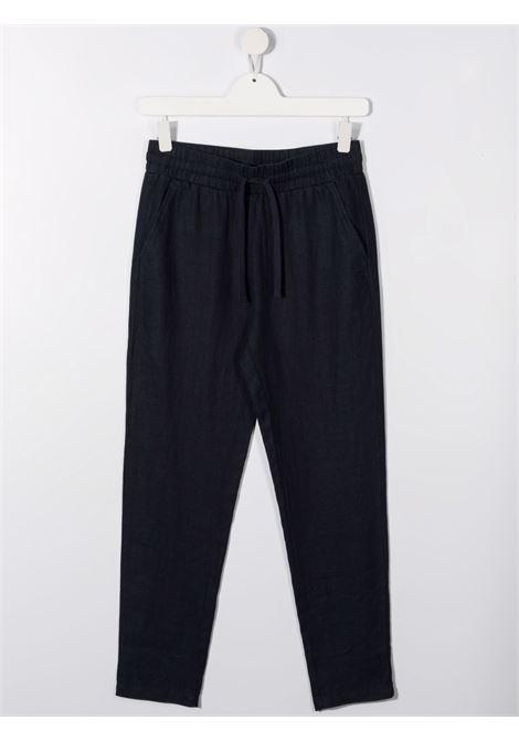 Trussardi junior | Trousers | TBP21033PAW4918T