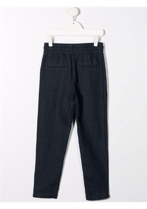 Trussardi junior | Trousers | TBP21033PAW4918