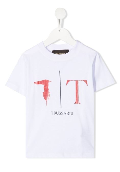 Trussardi junior |  | TBP21069TSW0150
