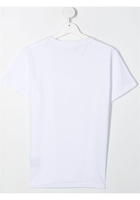 Trussardi junior | Tshirt | TBP21083TSW0150T
