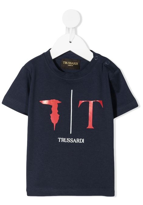 Trussardi junior |  | TIP21054W4965