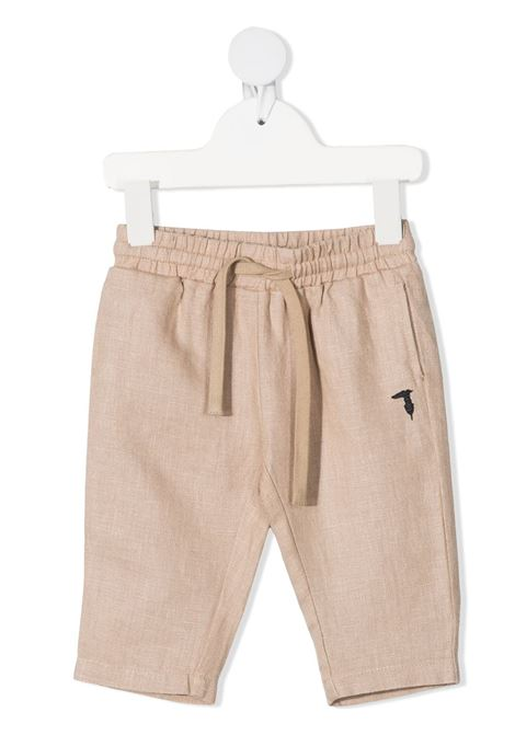Trussardi junior | Trousers | TIP21127PAW0922