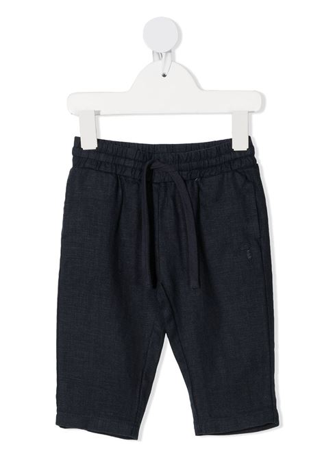 Trussardi junior | Trousers | TIP21127PAW4918