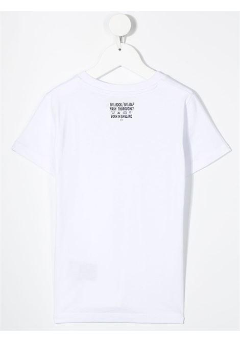 john richmond | Tshirt | RBP21020TSW2690