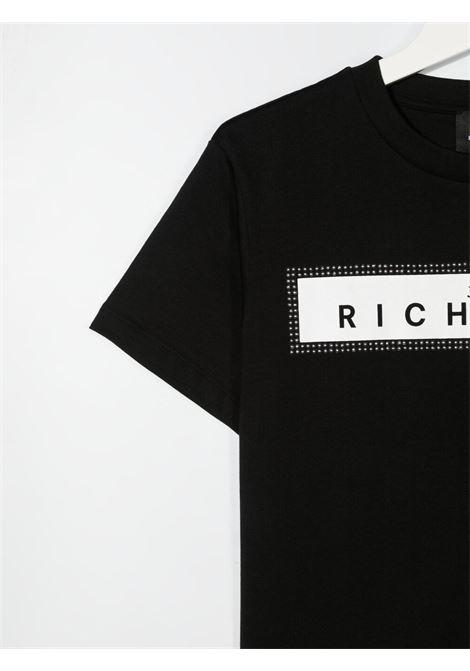 john richmond | Tshirt | RBP21030TSW0148T