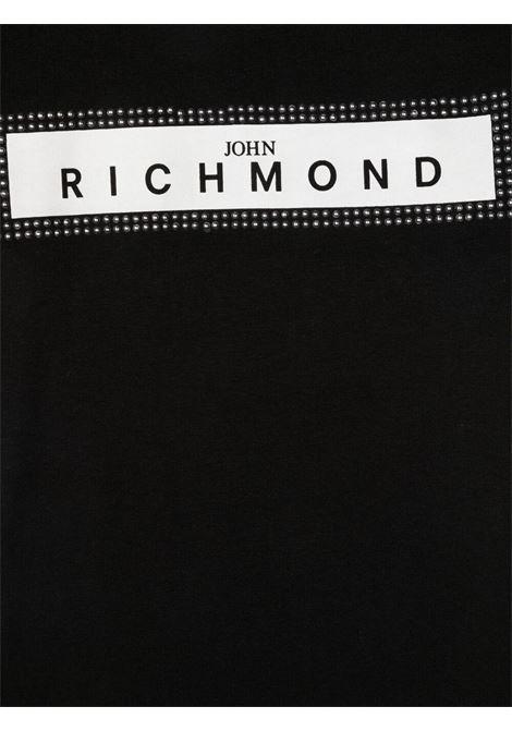 john richmond | Tshirt | RBP21030TSW0148