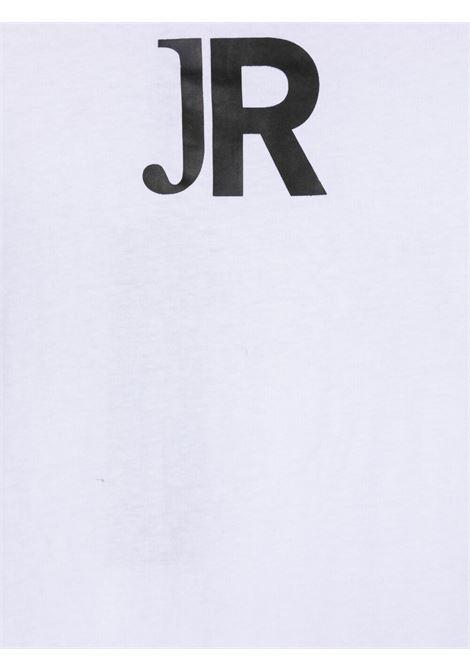 john richmond | Tshirt | RBP21030TSW0150T