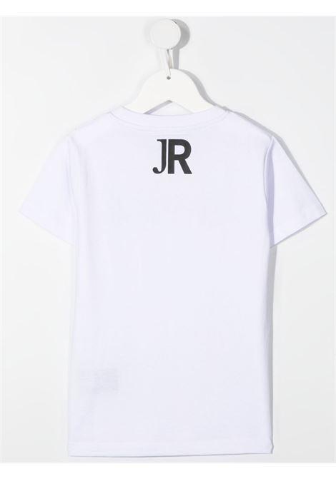 john richmond | Tshirt | RBP21030TSW0150