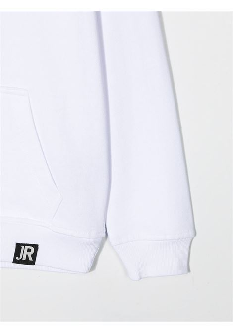 john richmond | Sweatshirt | RBP21048FEW2690