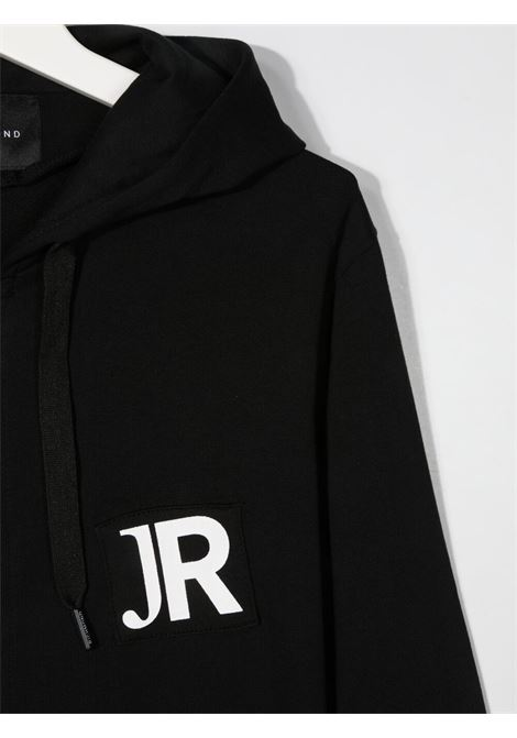john richmond | Sweatshirt | RBP21087FEW0148T