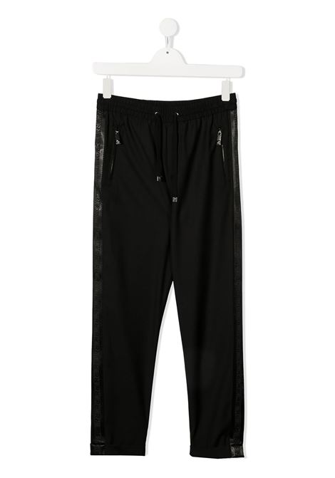 john richmond | Trousers | RBP21106PAW0148T