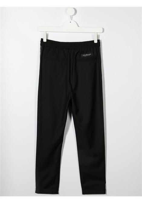john richmond | Pantalone | RBP21106PAW0148T