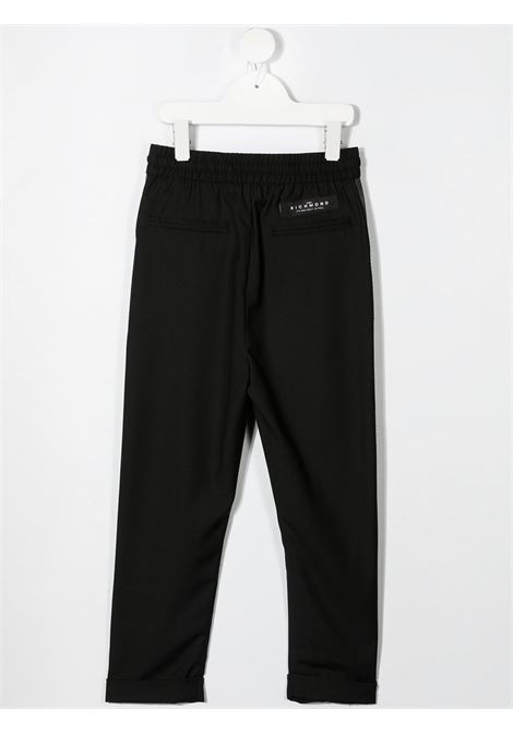 john richmond | Trousers | RBP21106PAW0148