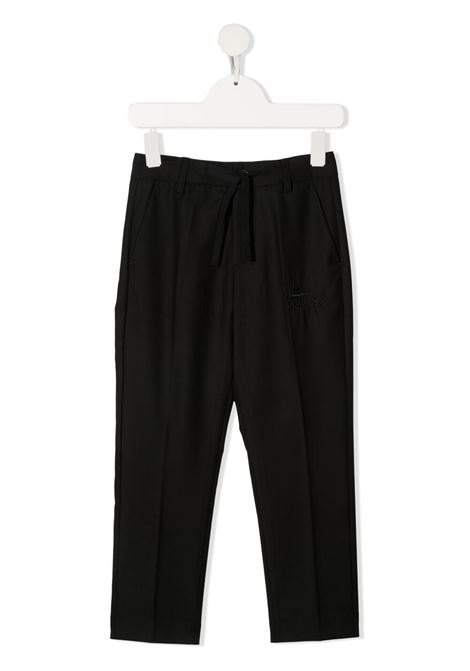 john richmond | Trousers | RBP21141PAW0148
